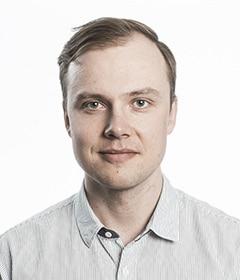 Antti Jurvanen