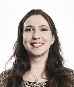 Diana Salin