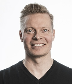 Jari Könönen