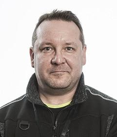 Petri Moilanen