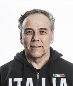 Risto Lankinen