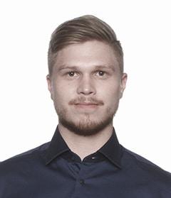 Henri Ronkanen
